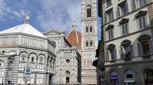 ViaRoma Suites - Florence, 50123 Florenz