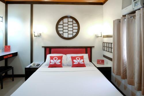 picture 3 of ZEN Rooms EDSA Taft Avenue