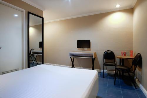 picture 2 of ZEN Rooms EDSA Taft Avenue
