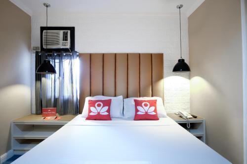 picture 4 of ZEN Rooms EDSA Taft Avenue