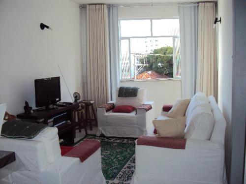 Hotel Apartamento Porto da Barra