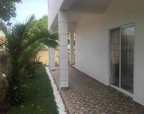 Фото отеля Negombo BnB