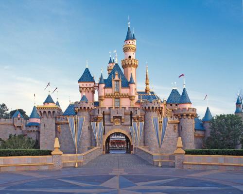 Homewood Suites by Hilton-Anaheim - Garden Grove, CA CA 92840