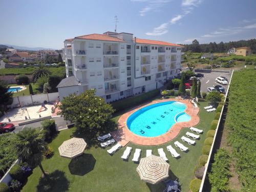 Hotel Turimar