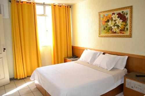 . Hotel Barao Da Taquara