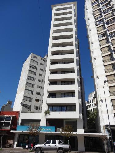 . Apartamentos Diagonal