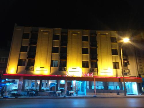 Edirne Sultan Hotel fiyat