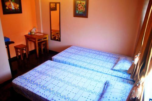 Pailin Guest House photo 3