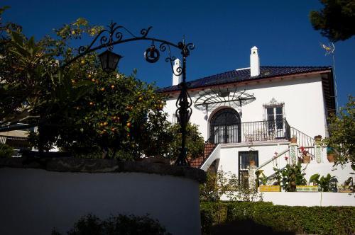 Hotel La Francesa Suites