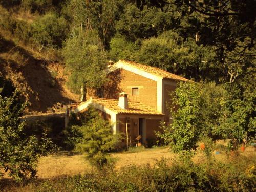 Holiday Home Casa Da Adega, 7630-435 Troviscais