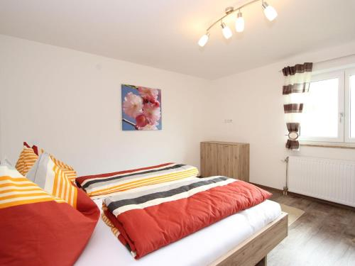 Gipfelblick - Apartment - Hollersbach Im Pinzgau