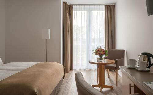 Hotel Chrisma photo 8