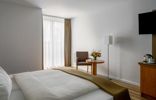 Hotel Chrisma photo 24