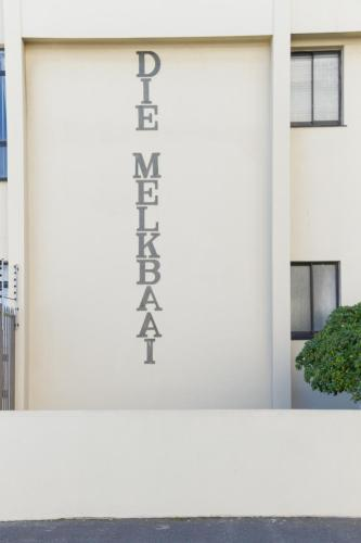 Life And Leisure Collection   Melkbaai
