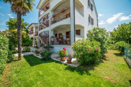 Guest House Marica