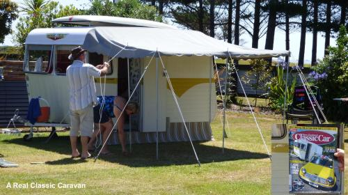Carters Beach Top 10 Holiday Park In New Zealand