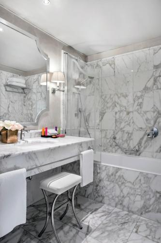 Castille Paris – Starhotels Collezione photo 19