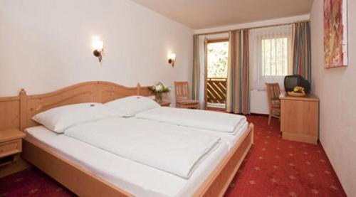 Фото отеля Warmingerhof