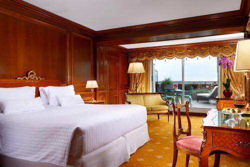 Parco dei Principi Grand Hotel & SPA photo 22
