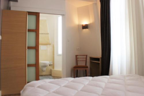 Hotel de L'Union photo 5