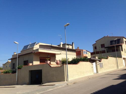 Can Municoy - Apartment - Castelló d'Empúries