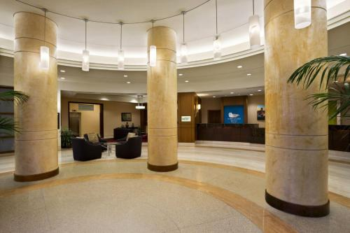 Homewood Suites by Hilton Baltimore Main image 2