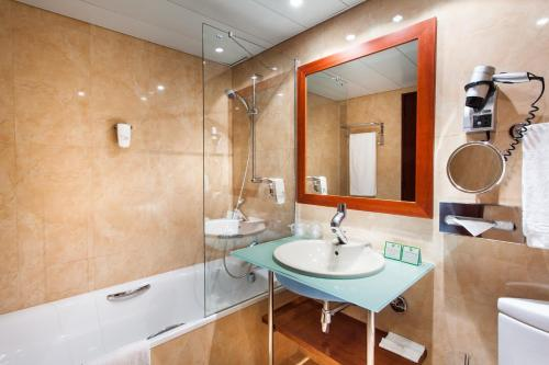 Holiday Inn Lisbon-Continental, an IHG Hotel - image 12
