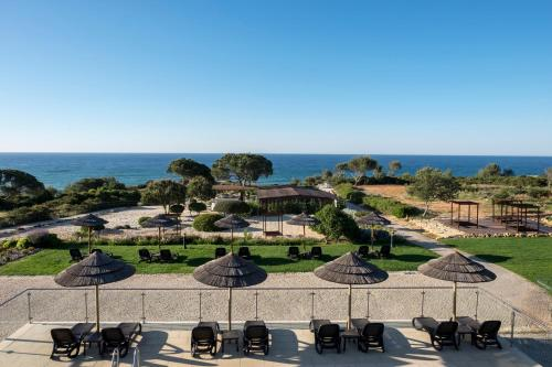 Suites Alba Resort & Spa - Photo 5 of 46