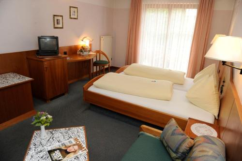 Hotel Edlingerwirt - Spittal an der Drau