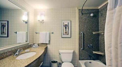 Hilton Garden Inn Palmdale - Palmdale, CA CA 93551
