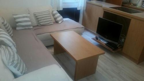 Apartma Mojca - Apartment - Kranjska Gora