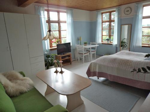 Skovgården Hlavní fotka
