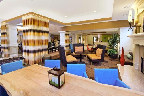 Hilton Garden Inn Calabasas - Calabasas, CA CA 91302