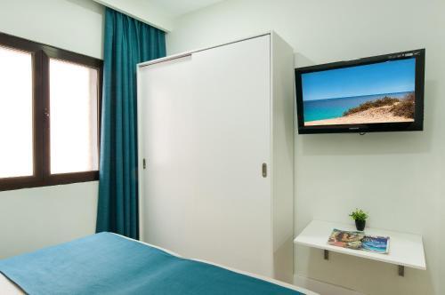 Hotel Apartamento Bajamar 23