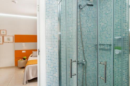 Hotel Apartamento Bajamar 31