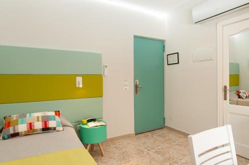 Hotel Apartamento Bajamar 33