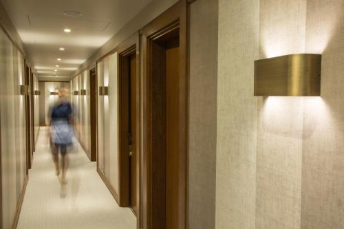 Devonshire Club & Hotel photo 29