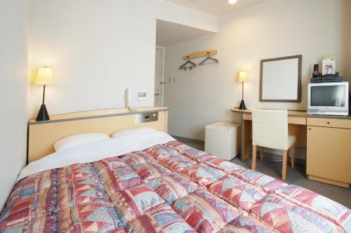 科科莫酒店 Hotel Kokomo