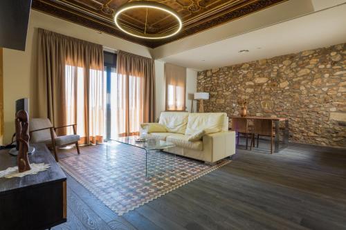 Apartament Major 33 - Apartment - Arbós