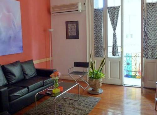 Hotel LGY G A Y Bed & Breakfast ONLY MEN
