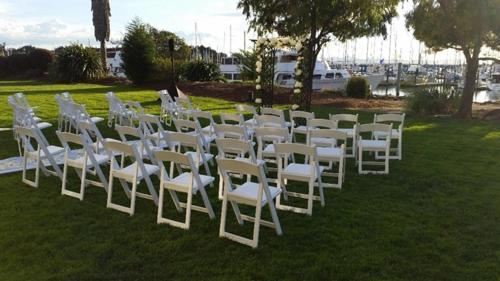 DoubleTree By Hilton Berkeley Marina - Berkeley, CA 94710