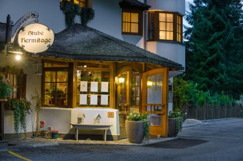 Via Castelletto Inferiore 69, 38086 Madonna di Campiglio (TN), Trentino, Italy.