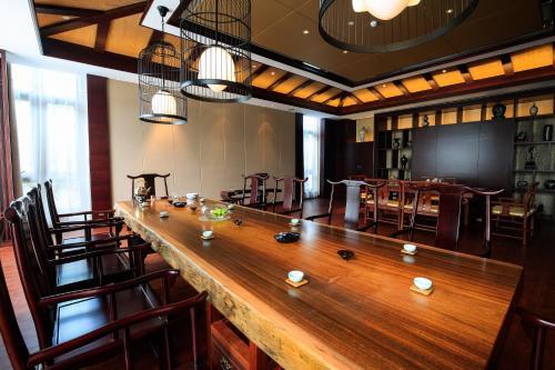 . LN Dongfang Resort