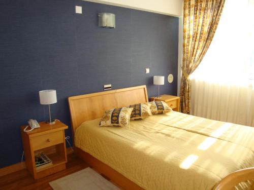 Hotel D. Ines De Castro