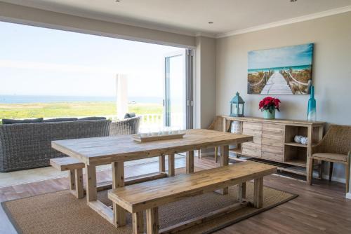 . PE Beach House