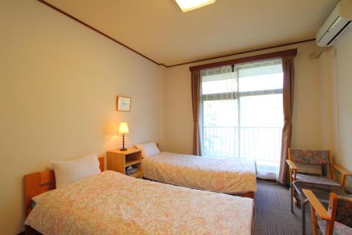 Guesthouse E-ne image