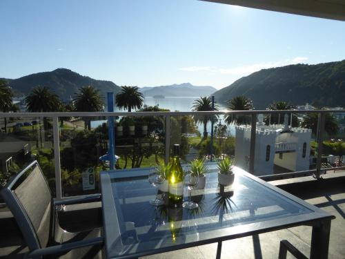 . Luxury Waterfront Apartment - Quay No 6