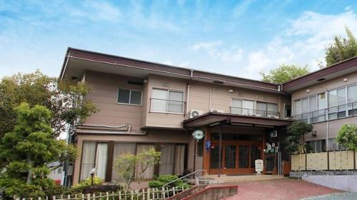 美風之宿日式旅館 Harukaze no Yado