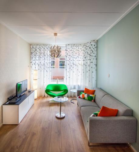 HotelStay 19