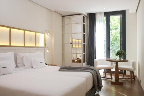 Ofelias Hotel 4* Sup photo 10